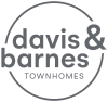 Davis and Barnes Glynde